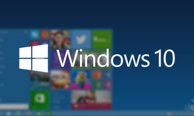 image-1412600650-windows-10-desktop