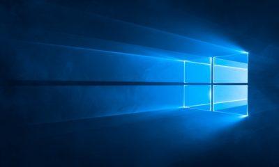tai-ve-bo-anh-hinh-nen-cho-windows-10[1]