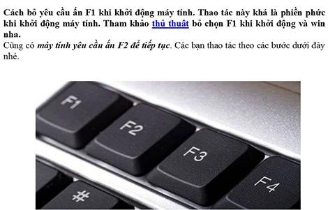tat-f1-khi-khoi-dong-may-tinh