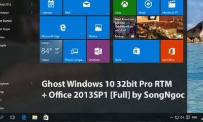 download-ghost-windows-10-pro-32bit-by-songngoc-2015