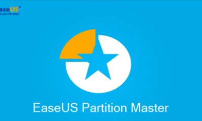download-key-easeus-partition-master-professional-edition-10-5