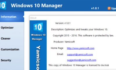 download-yamicsoft-windows-10-manager-1-0-1