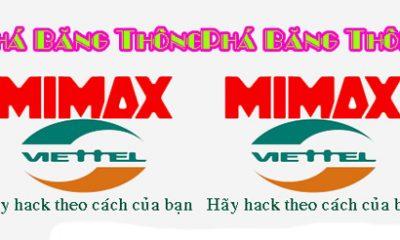 hack-bang-thong-mimax-viettel-2015