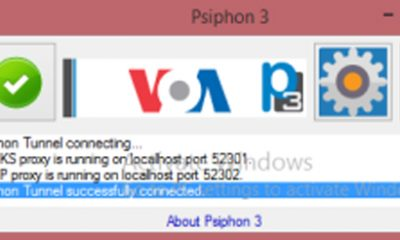 hack-bang-thong-viettel-vpn-psiphon-2015
