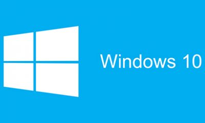 link-download-windows-10-ban-chinh-thuc