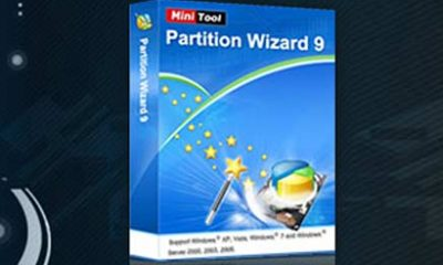 minitool-partition-wizard-home-edition-9