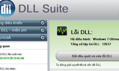dll-suite-sua-loi-thieu-file-dll