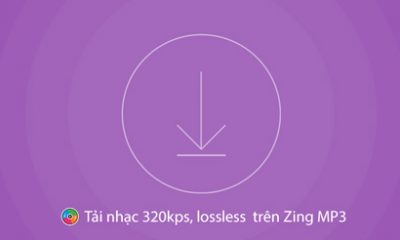 tai-nhac-320kbps-tren-zing-mp3-2015