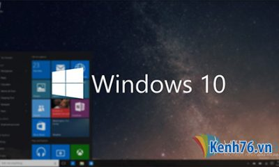 windows-10-pro-x86-x64-full-iso-2015