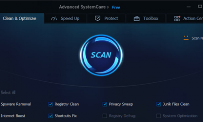 key-advanced-systemcare-9-full-crack