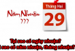 tai-sao-co-ngay-nhuan-nam-nhuan-thang-nhuan