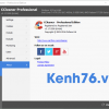 download-ccleaner-5-17-5590-pro