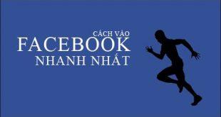 vao_facebook_thang_5_2014