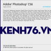 download-photoshop-cs6-full-crack-2016