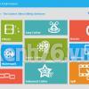 download-gilisoft-video-editor-7-5-0-license-key-full-crack
