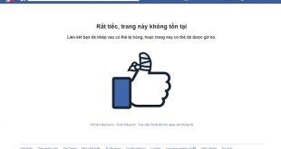 huong-dan-rip-nick-tai-khoan-facebook-2016