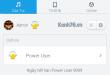 share-acc-vip-nhaccuatui-power-user-nhaccuatui-2016