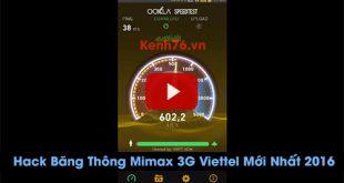 cach-hack-bang-thong-mimax-3g-viettel-moi-nhat-2016
