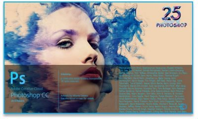 download-photoshop-cc-2016-portable