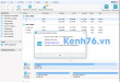 key-easeus-partition-master-11-8-2016