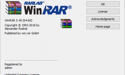 key-winrar-5-40-full-crack