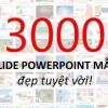 mau-slide-powerpoint-don-gian-ma-dep-nhat