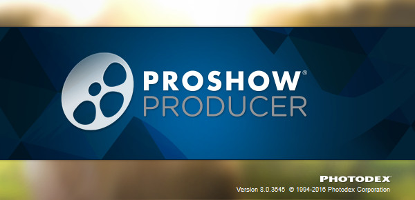 photodex-proshow-producer-8-final-full-license
