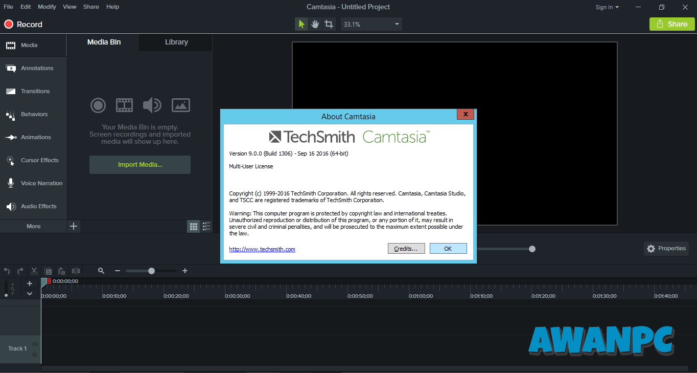 camtasia studio 6 serial key free download