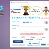 tool-getlink-fshare-4share-2016