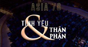 dvd-asia-78-fshare