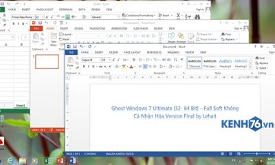 ghost-windows-7-ultimate-32-64-bit-full-soft