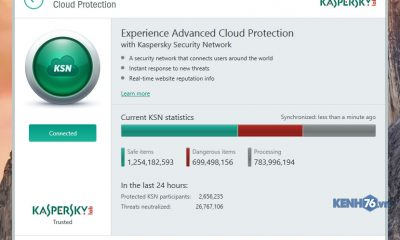 kaspersky-internet-security-2016-2017
