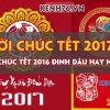 loi-chuc-tet-2017-cau-chuc-tet-2017-hay-nhat-y-nghia-nhat
