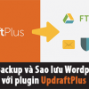 plugin-backup-sao-luu-wordpress-tu-dong