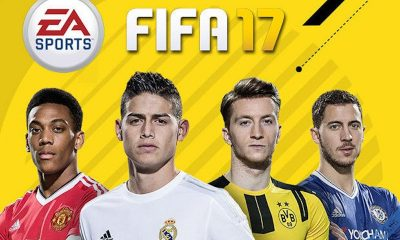tai-download-fifa17-full