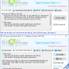 vn-zoom-teamviewer-kit-crack-teamview