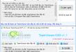 vn-zoom-teamviewer-kit-crack-teamview