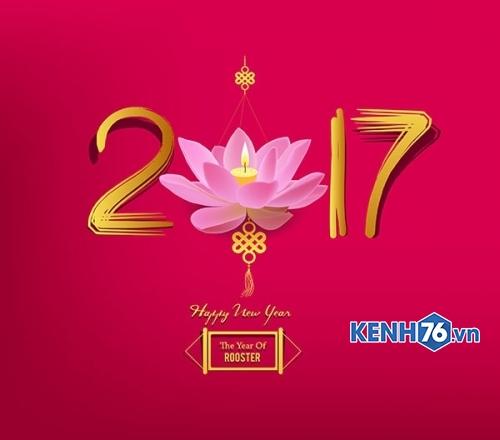 thiep-chuc-mung-nam-moi-2017-thiep-tet-2017