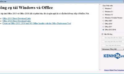 windows-iso-downloader-4-06-viet-hoa-cong-cu-tai-iso-windows-va-office-goc-tu-microsoft