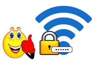 cai-dat-pass-wifi