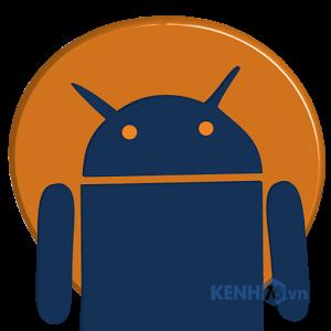 Hướng dẫn vào mạng 3g miễn phí 10GB/tháng VPN trên Android