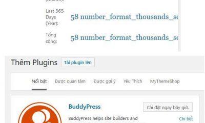 loi-number-format-i18n-number-format-thousands-sep-wordpress
