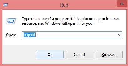 Những mẹo hay giúp tăng tốc độ máy tính của bạn mà không cần phần mềm