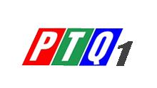 Xem tivi trực tuyến Kênh PTQ1, PTQ2 - Truyền hình Quảng Ngãi