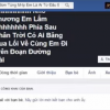 cach-doi-ten-facebook-cuc-dai