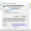 download-idm-6-28-build-5-full-crack