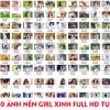 hinh-anh-nen-girl-xinh-full-hd