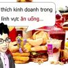 y-tuong-kinh-doanh-trong-toilet