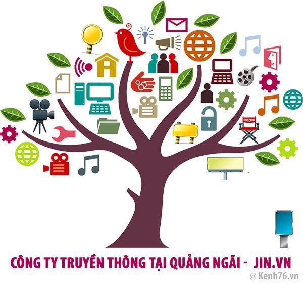 cong-ty-truyen-thong-quang-cao-tai-quang-ngai-truyen-thong-jin-vn