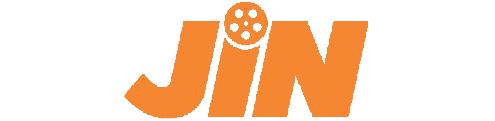 Công ty truyền thông tại Quảng Ngãi - Truyền thông JIN